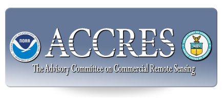 Image of ACCRES Logo
