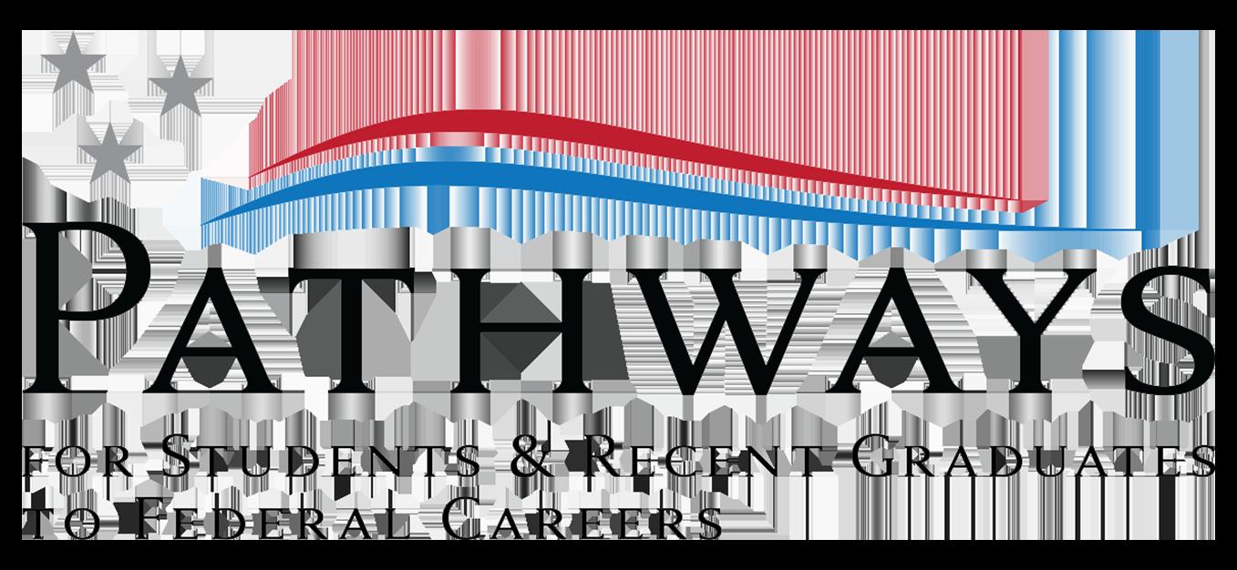 Pathways Program Logo